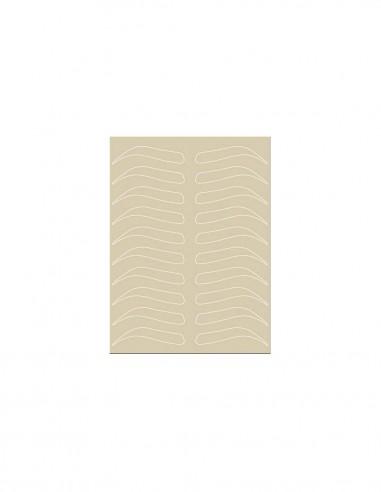 LANBENA 24K Gold Retinol Altın Partiküllü Dermapen Ampül