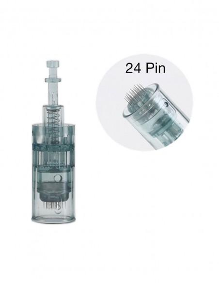 LANBENA Hyaluronic Acid Dermapen Ampül