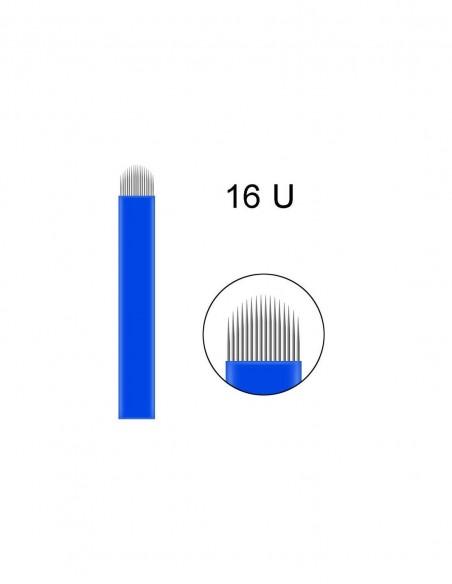 30gr Super Numb Acı Azaltıcı Krem