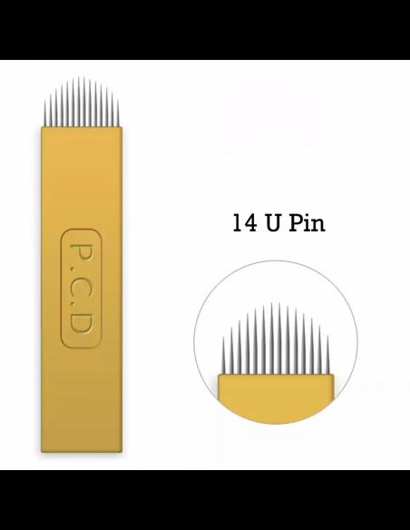 Kalıcı Makyaj, Microblading Gözlüğü Büyüteç Gözlük Tipi Ledli Büyüteç Loop