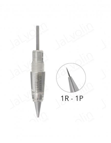 Lanbena C Vitamini Kağıt Yüz Maskesi 25ml Dermapen Sonrası Nemlendirici + Bakım Maskesi