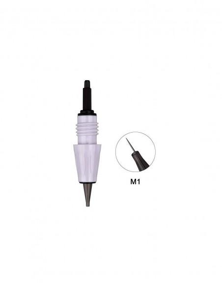 Lanbena C Vitamini Kağıt Yüz Maskesi 25ml