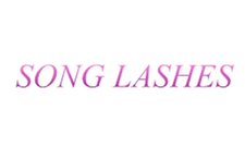 Song Lashes