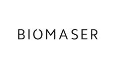 Biomaser